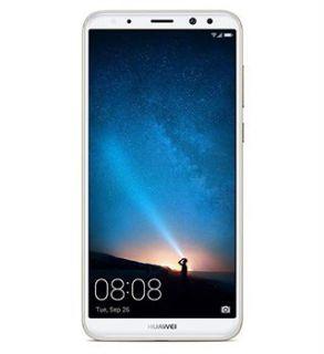 Huawei Nova 2i price in Pakistan, Huawei Nova 2i, Huawei