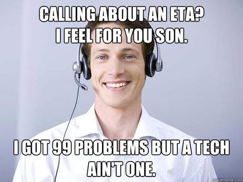 outages Call Center Life Pinterest Humor - call center supervisor