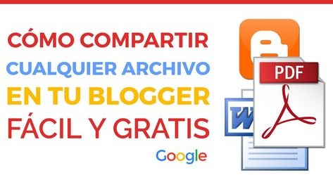 220 Ideas De Info Blog Revista De Educación Revisar Ortografia Digital Marketing Strategy