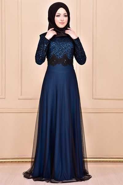 Ozel Gunlere Balik Abiye Elbise Modelleri Aksamustu Giysileri Aksam Elbiseleri The Dress