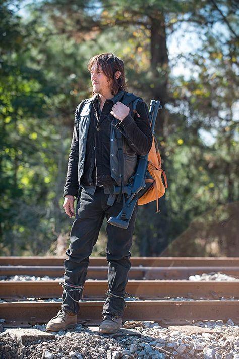 The Walking Dead Saison, Daryl Dixon Walking Dead, Walking Dead Season 6, Fear The Walking Dead, The Boondock Saints, Norman Reedus, Marshmello Wallpapers, Rick Y, Dead Inside