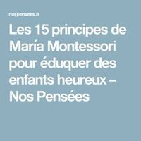 Top quotes by Maria Montessori-https://s-media-cache-ak0.pinimg.com/474x/72/9c/27/729c276a1a2d97a38f0b98efeaea8a1d.jpg