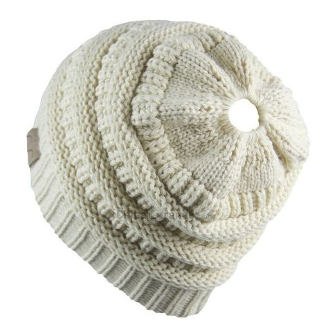 Americal Division Vietnam Veteran Men/&Women Warm Winter Knit Plain Beanie Hat Skull Cap Acrylic Knit Cuff Hat