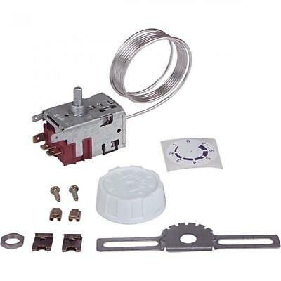 Ebay Sponsored Danfoss Nr 1 Kuhlschrankzubehor Alternativ Thermostat Thermostat Ebay Schrankzubehor