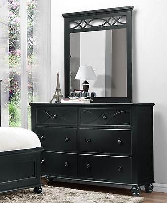 17 Best images about Black bedroom furniture on Pinterest Master