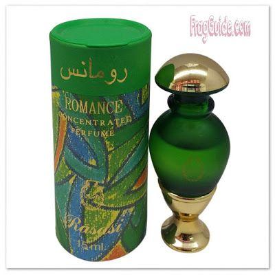 افضل العطور النسائية رومانس الرصاصي In 2020 Perfume Oil Fragrance Perfume Perfume Oils