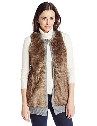 154 best Vests Sweaters images on Pinterest | Women's sweaters ...