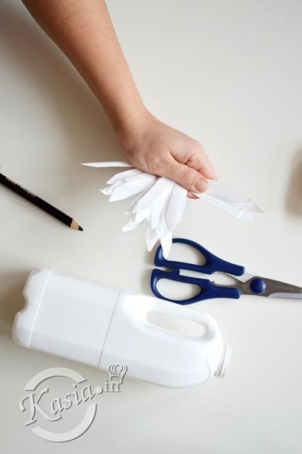 Jak Zrobic Znaczniki Do Roslin Beauty Toothpaste