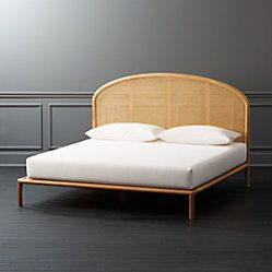 Pin On Bed