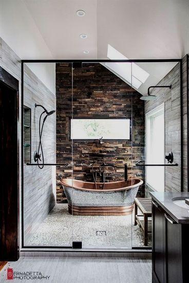 Interior Design Apps For Iphone Xerox Shop Interior Design Office Interior Design 750sft Modern Bathroom Design Bathroom Interior Design Rustic Bathtubs