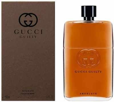 عطور جوتشي جيلتي ابسولوت بور هوم للرجال Perfume Perfume Bottles Shampoo Bottle