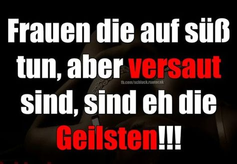 geil, versaut, and ladies Bild