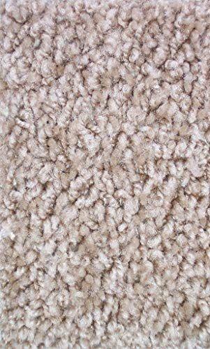 Amazing Offer On Koeckritz 12x14 Graham Cracker Area Rug Carpet Multiple Sizes Shapes Online Rugs On Carpet