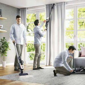 خدمات تنظيف الشقق في الشارقة العاصمة كلين 0506602848 Home Decor Decor Home