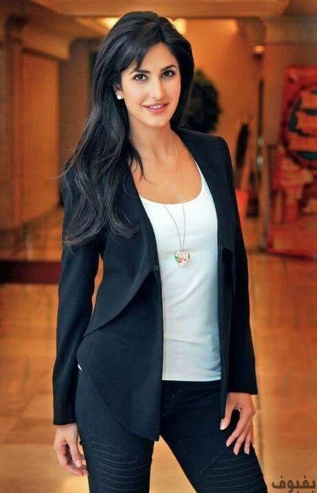 صور ممثلات هنديات شاهد أجمل 36 ممثلة هندية Katrina Kaif Wallpapers Katrina Kaif Biography Katrina Kaif Photo