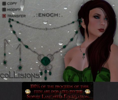 .:CoLLisions:. http://maps.secondlife.com/secondlife/Sium/64/100/1001