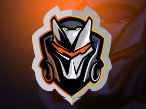 Omega Fortnite Con Imagenes Logos De Videojuegos Logo Del