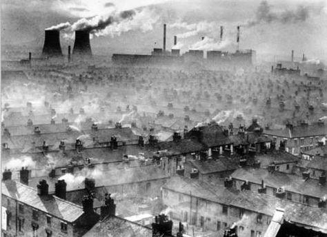 Air Quality Now - Pollution Basics - Health effects This looks - küchenarbeitsplatte online bestellen