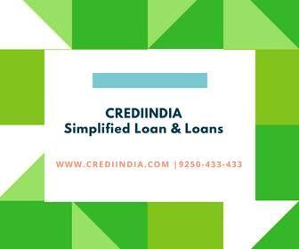 All Loan Provide Easy Rate Of Interest Home Loan 8 8 9 Loan Against Property 9 10 Personal Loan 14 15 Business Loan Easy Loans Loan Rates Types Of Loans