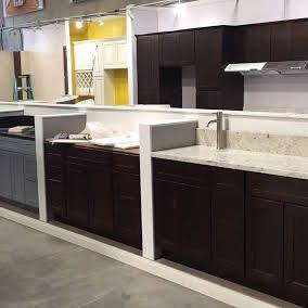 Apex Kitchen Cabinet Granite Countertop Granite Countertops Countertops Kitchen Cabinets