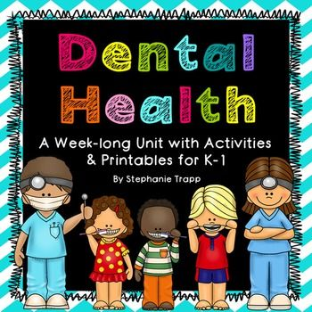 List Of Pinterest Dental Health Kindergarten Activities Lesson Plans