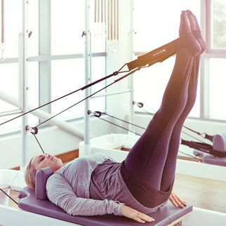 Create Pilates Pilates Mat Classes Reformer Classes And Private Lessons In Wimbledon Pilates Mat Class Mat Pilates Pilates Reformer