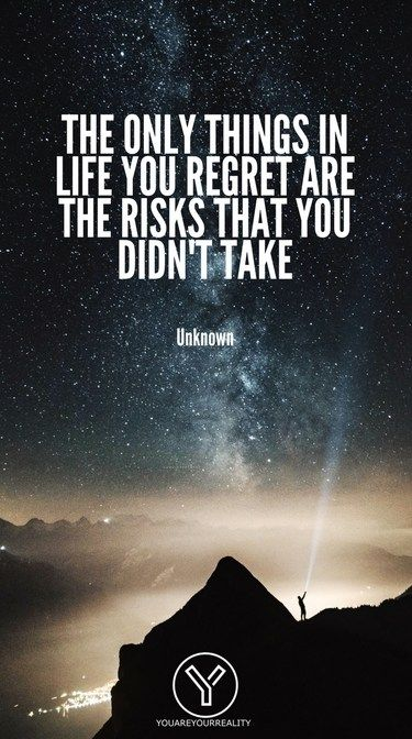 20 Quotes About Living Life To The Fullest With No Regrets You Are Your Reality Life Quotes To Live By Regret Quotes Funny Quotes About Life