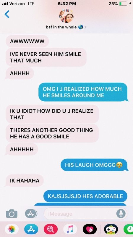 Vsco Lilparsonss Good Smile Iphone Layout Hopeless Romantic
