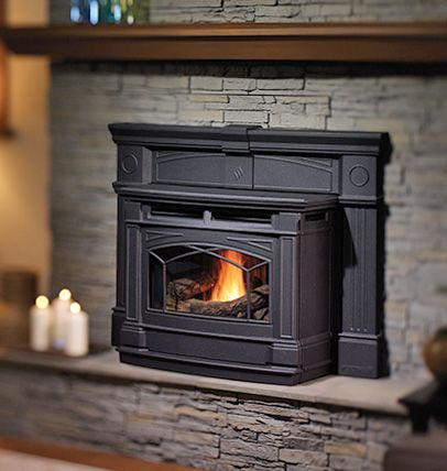 High Quality Pellet Fireplace 4 Wood Pellet Stoves Fireplace