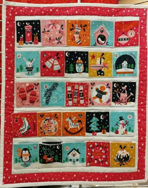 Personnalisé Animal Chien Motif De Broderie Noël Stocking Noël Treats Sac Cadeau