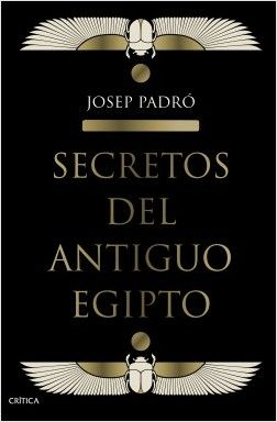 Descargar Gratis Secretos Del Antiguo Egipto De Josep Padró En Pdf Y Epub Movie Posters Barcelona Isbn