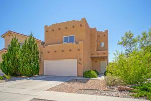 7631 Calle Armonia Ne Albuquerque Nm 87113 270 000 Albuquerque Keller Williams Realty Realty