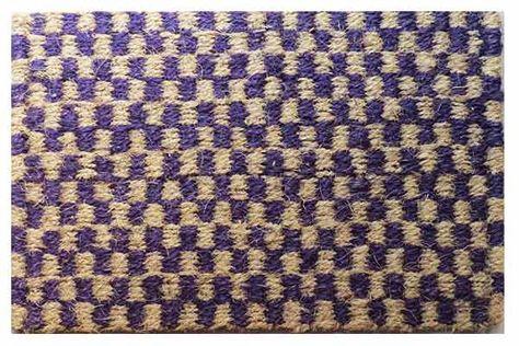 Kanti Floor Furnishers