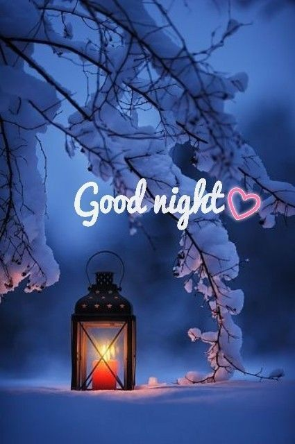 Good Night Wallpaper For Status With Images Good Night Image