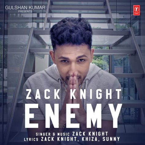 Main_Aur_Tum_Ringtone_ft_Zack_Knight Latest bollywood - desire wap info
