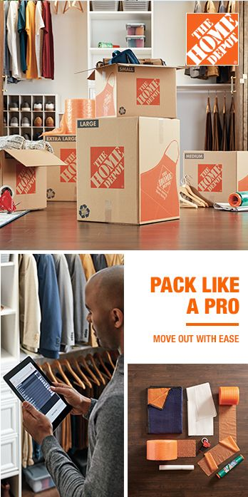Moving Boxes Accessories Moving Supplies Moving Boxes Diy Moving