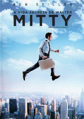 A Vida Secreta De Walter Mitty Pesquisa Google Todos Os Filmes