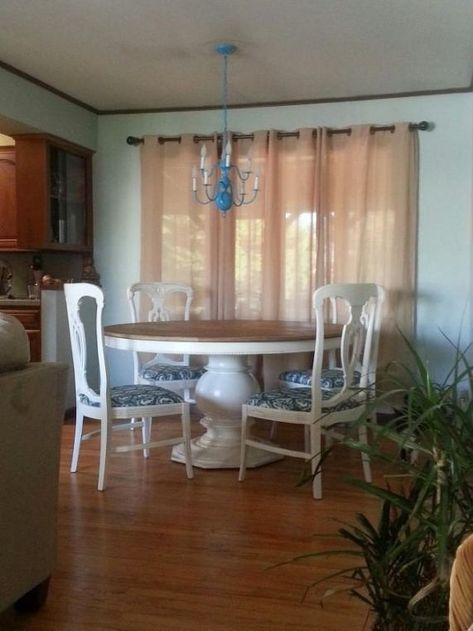Craigslist Fort Myers Furniture Cabinet Sickchickchic Within Craigslist Fort Myers Fl Furniture 29737 Table Makeover Furniture Makeover Room Set