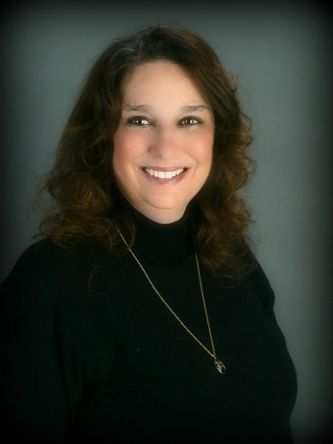 Betsy Sawicky, Sales Associate ABR, GRI Licensed in MI \ WI - sales associate