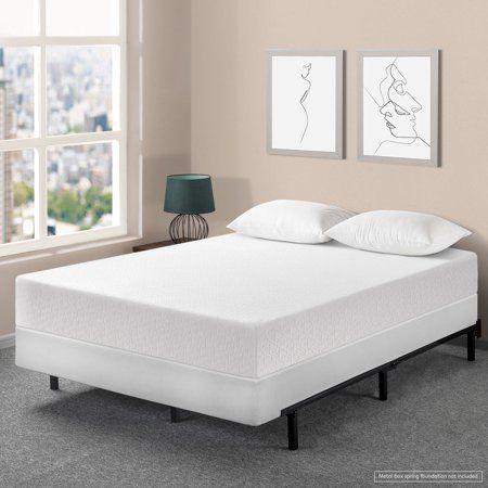 Home Foam Mattress Mattress Best Bed Designs
