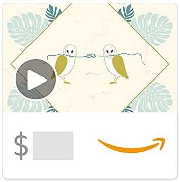 Amazon Com 0 15 2 000 Wedding Engagement Amazon Gift Cards Gift Cards Gift Card Amazon Gift Cards Cards