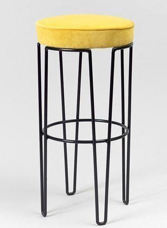 pair of small decorative flat wire baskets at 1stdibs.htm 82 stylish bar   counter stool ideas with modern design s  82 stylish bar   counter stool ideas