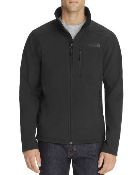 92ca7f0bf36d03 The North Face Apex Bionic 2 Jacket