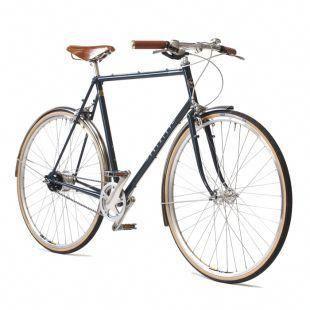 Bike Repair London In 2020 Bicycle Bike Seat Bike Ride