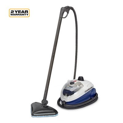 Dirt Begone Give Your Home The Deep Clean It Deserves In 2020 Steam Mop Cleaner Steam Mop Carpet Steam Cleaner