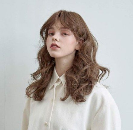 Hair Styles Wavy Hair Beauty 39 Super Ideas Hair Styles Long Hair Styles Hair Beauty