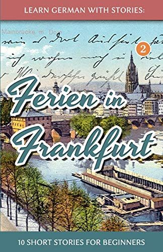 learn german in berlin for free