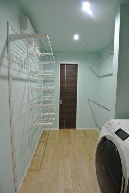 霜取りは必要 冷蔵庫からエアコンの霜取り運転まで解説 暮らしの知識 オリーブオイルをひとまわし 2020 家事 暮らし 洗濯