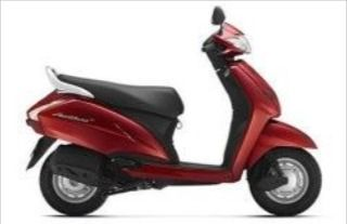 Pin By Yorent On Bike Rental Bike Prices Honda Bike Price Honda