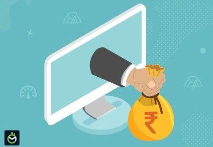 Personal Loan Graphic Google Search Personal Loans Balance Transfer Loan